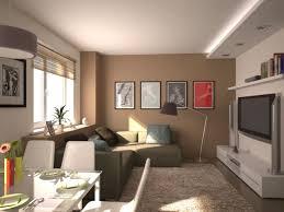 Great Wohnzimmer Einrichten Online Images Gallery Wohnzimmer Line