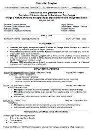 Substitute Teacher Resume Sample resume Substitute Teacher Resume Samples Examples Awesome Job 15