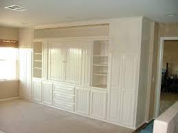 white wardrobe closets appealing wall unit closet wardrobe closet white wardrobe  cabinet with shelf white wardrobe