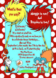 best thing thing images dr suess birthday humble hostess kids birthday party thing 1 and thing 2