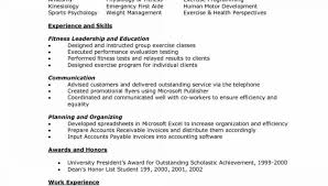 Bistrun Resume Sample For Cna Resume Sample With No Experience