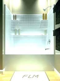 shower surround ideas bathtub and shower surround awesome best shower surround ideas on tub shower tile surround ideas