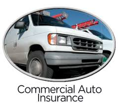 commercial auto insurance Brandon Florida