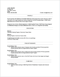 How To Find Microsoft Word Resume Template Resume Directory
