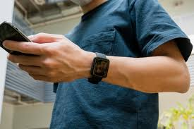 Xiaomi Mi Watch Lite: DANAMIC Review