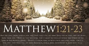 Religious Christmas Quotes Amazing Bible Verses Birth Jesus 48 Bible Verses About The Birth Of Jesus