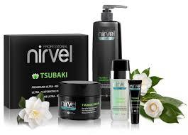 <b>Nirvel</b> (Испания) – купить по лучшей цене   Профессиональная ...