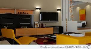 living room wall lighting ideas. floor lamps living room wall lighting ideas