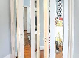 best closet doors for bedrooms interior architecture impressing