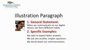 example illustration essay topics example of illustration essay  of illustration essay sample of illustration essay