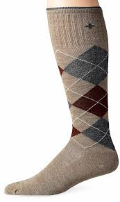 Sockwell Socks Size Chart Details About Sockwell Mens Argyle Graduated Compression Socks