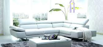high end modern furniture brands. Top Modern Furniture Brands Must Have Bespoke Luxury Italian . High End S