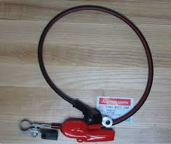 mahindra lt komatsu all about repair and wiring collections mahindra l t komatsu wiring diagram mahindra 28 design mahindra l t komatsu