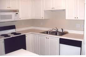 Kitchen Design Newport News Va 907 Lake Forest Dr For Rent Newport News Va Trulia
