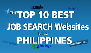 top job search sites in the  job sites  job search websites in