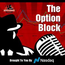 The Option Block