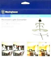 convert recessed light to pendant replace recessed lighting with replace pendant light with recessed uk