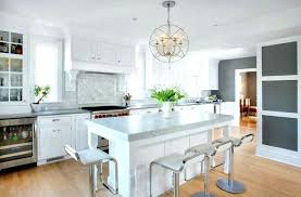 kitchen chandelier lighting small kitchen chandelier ont chandelier lighting small kitchen island chandeliers fluorescent kitchen ceiling