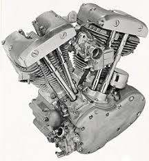 what is the history of the harley davidson shovelhead quora