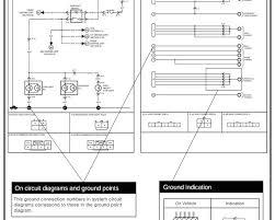 wiring of 1999 mustang wiring diagram wiring diagram examples Mustang Radio Wiring Harness wiring of 1999 mustang wiring diagram, 2001 chevy malibu radio wiring diagram, wiring of radio wiring harness 2007 mustang