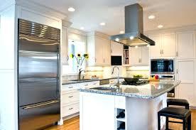 kitchen island hoods designs kitchen island hood kitchen island vent hood designs kitchen island hood fan