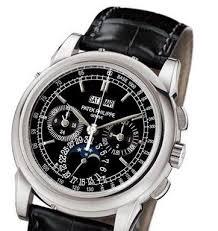 wrist watches brands list best watchess 2017 world famous watches top 10 best brand men s