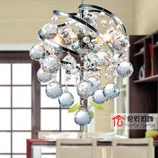 chandeliers chandeliers for dining room quality suspension directly from china modern chandeliers for