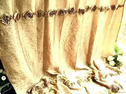 rustic shower curtain hooks rustic shower curtains shower curtains rustic chic shower curtains shower curtains rustic rustic shower curtain hooks