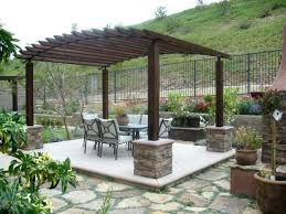 pergola 50p. arched pergola and patio cover designs by shellene san diego capergola with covers 50p