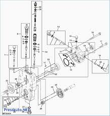 Wiring diagram for allis chalmers d17 wiring diagram and fuse box
