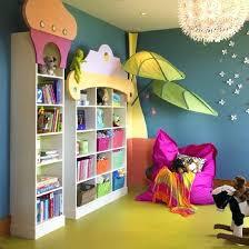 kids playroom storage ideas toy storage cabinets kids playroom storage toy storage ideas for living room