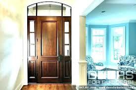 window above door called window above front door transom windows above interior doors transom what is