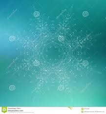 form background image geometric abstract form with connected line and dots graphic
