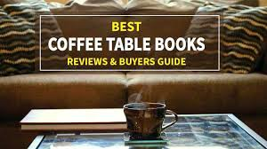 the best coffee table books chanel vogue coffee table books