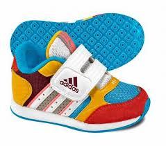 adidas kids shoes. adidas shoes logo zx flux predator originals gazelle battle pack samba pure boost photos images kids