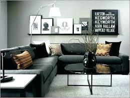 corner wall decor living room corner wall decorating ideas decornation corner wall mount shelf zigzag shape
