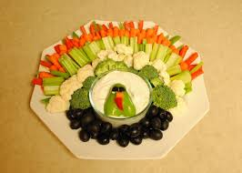 Decorative Relish Tray For Thanksgiving Thanksgiving Relish Tray I would use chumus for the dip from 76