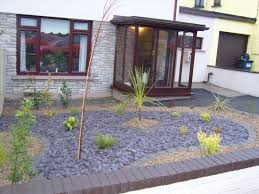 Small Picture Beautiful Front Garden Ideas Low Maintenance For Yard Yards Photos