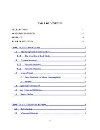creative essay higher english ideas