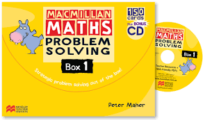 solve my algebra problems teacher resources macmillan maths  teacher resources macmillan maths problem macmillan maths problem solving box 1 cover