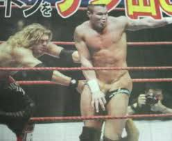 Best images about Rasslin   on Pinterest   Chris masters     Pinterest