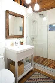 pendant lighting bathroom vanity. Pendant Lighting Bathroom Vanity Lights Modern Double Sink Vanities Images Of Over