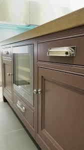 cup pull handles. more views. armac martin. queslett cup pull drawer handle cup pull handles r