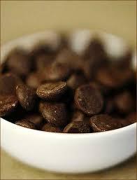e guittard organic semi sweet chocolate chips