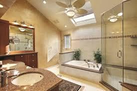 Big Bathroom Designs Home Design Ideas Simple Big Bathroom Designs