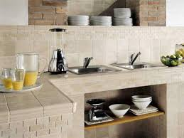 marble tile countertop. Ceramic Tile Countertop Ideas Kitchen With Porcelain Countertops Edging Large Made Of Slab That Looks Like Slate Marble Look Floor Stone White Tiles