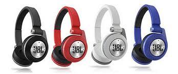 jbl on ear bluetooth headphones. jbl synchros e series e40bt on-ear bluetooth wireless headphones - red jbl on ear b