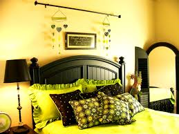 Lime Green Bedroom Accessories Lime Green Bedroom Ideas Best Bedroom Ideas 2017