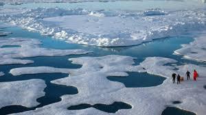 Resultado de imagem para fotos de aquecimento dos oceanos