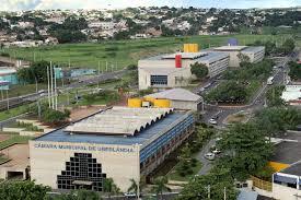 IPTU 2021 oferece descontos e possibilidade de parcelamento - Portal da  Prefeitura de Uberlândia